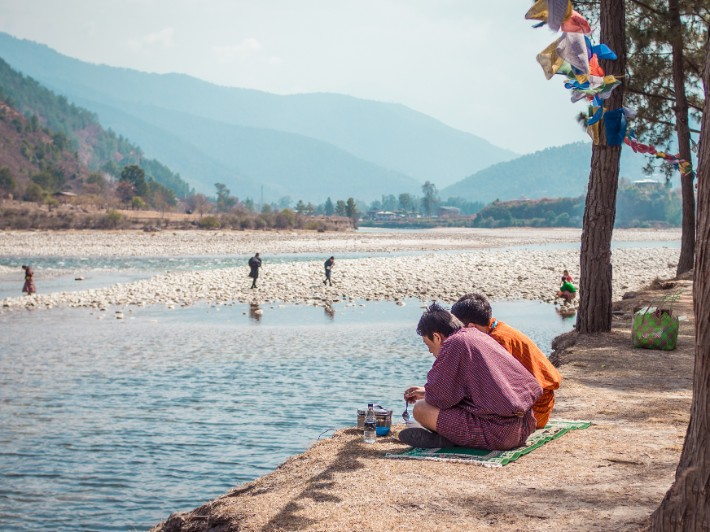 How To Prepare For Bhutan – Things To Know Before Going