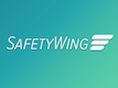 safety wing logo