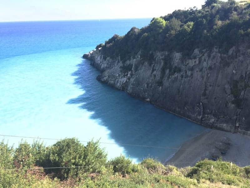 Zakynthos Beaches, best beaches in zakynthos greece