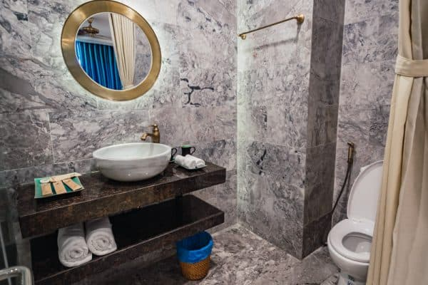 Cilantro-Villa-Where-to-stay-in-Hoi-An-Things-to-do-in-Hoi-An-Vietnam