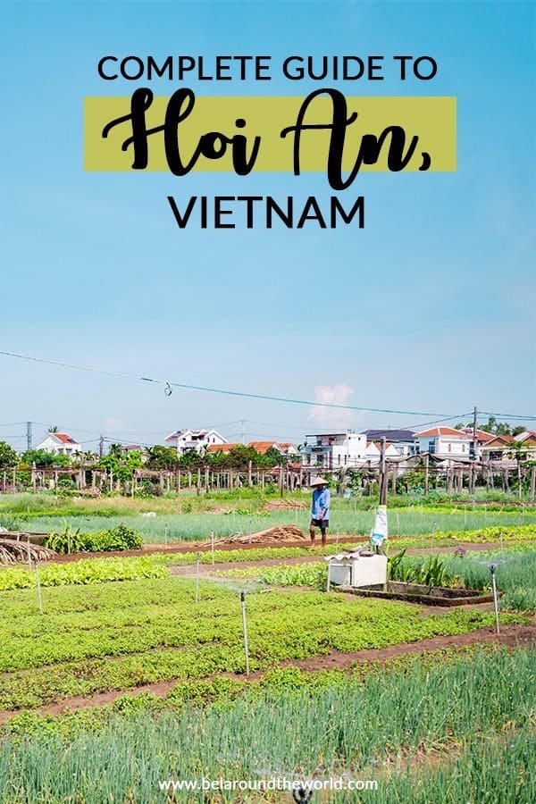 Guide_To_Hoi an, vietnam, what to do in hoi an, things to do in vietnam