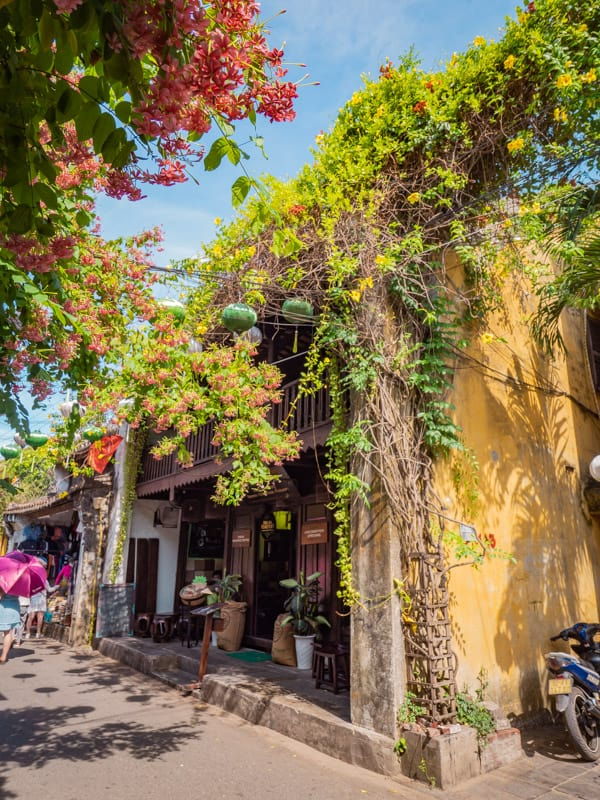 Hoi-An-Ancient-Town-Things-to-do-in-Hoi-An-Vietnam