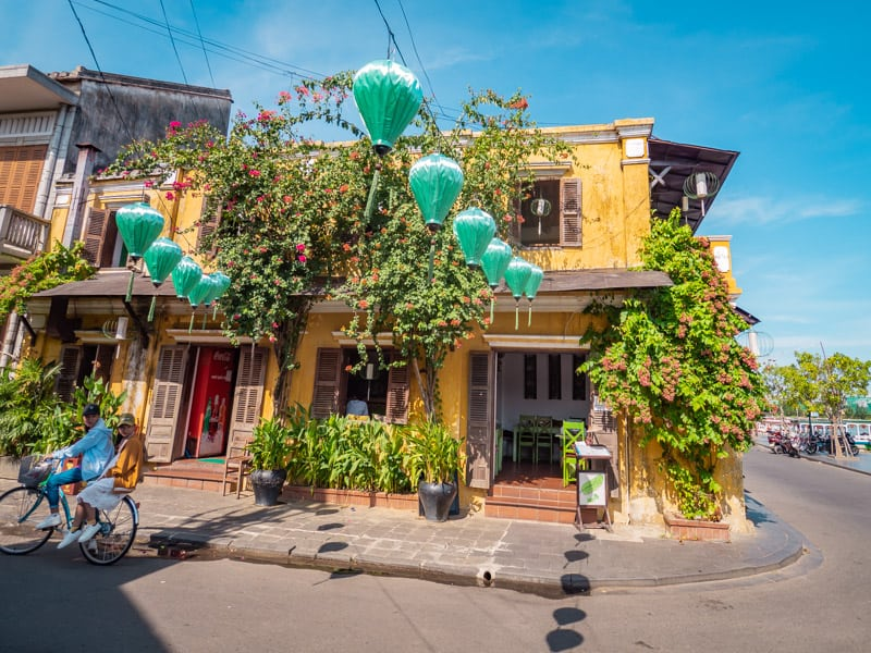 Hoi-An-Old-Town-Things-to-do-in-Hoi-An-Vietnam