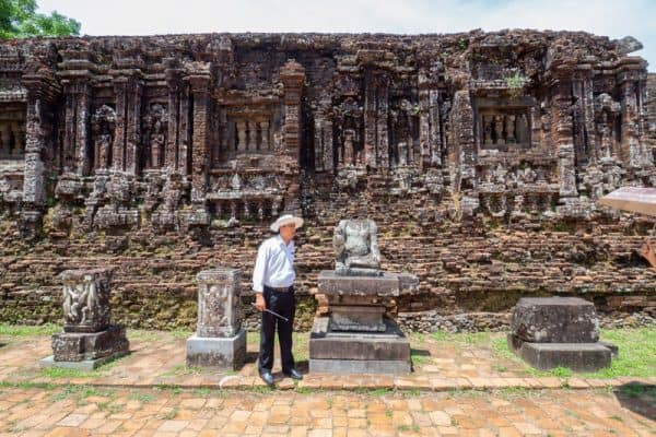 My-Son-Sanctuary-Things-to-do-in-Hoi-An-Vietnam