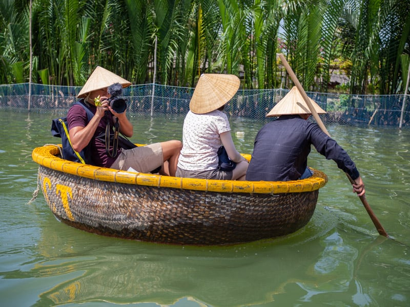 Things-to-do-in-Hoi-An-Vietnam-