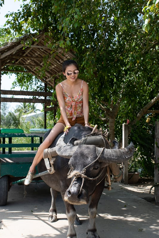 Things to do in Hoi An Vietnam 31 Bel Around The World