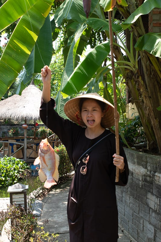 Things to do in Hoi An, Vietnam-32