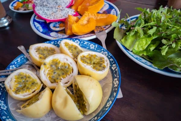 Things-to-do-in-Hoi-An-Vietnam