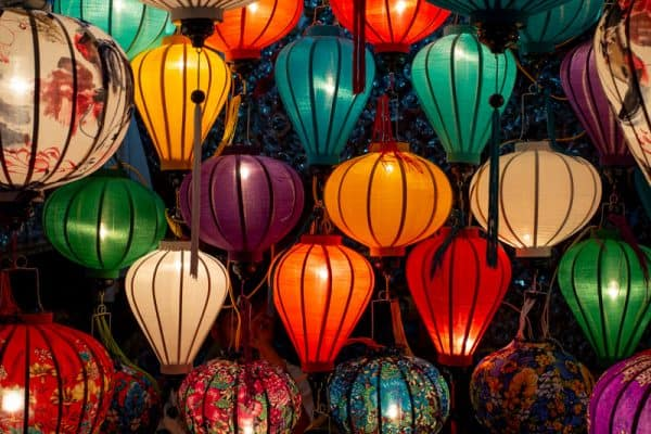 lanterns-Things-to-do-in-Hoi-An-Vietnam