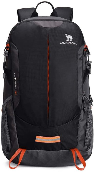Camel_Hiking_Backpack_Travel_Backpack