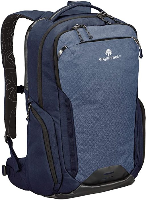 Eagle_Creek_Womens_Travel_40L_Backpack_x700