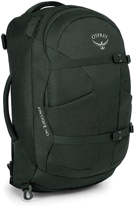 Osprey_Packs_Farpoint_40_Travel_Backpack