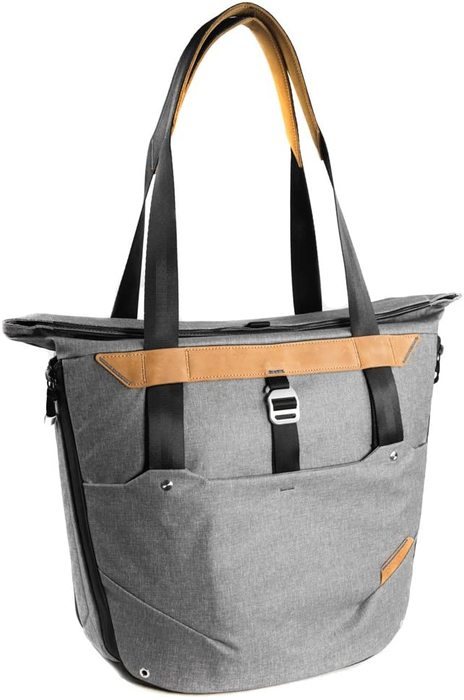 Peak_Design_Everyday_Tote_Bag