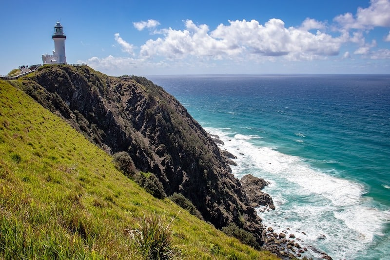 12 Astonishing Day Trips from Sydney, Australia