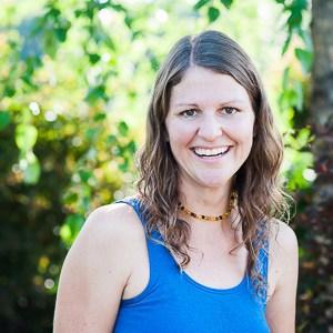 Jill Greising-Murschel Let's Travel Family copy