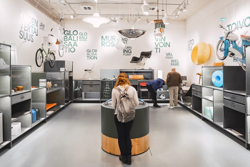 design museum 1, what to do in helsinki, things to do in helsinki