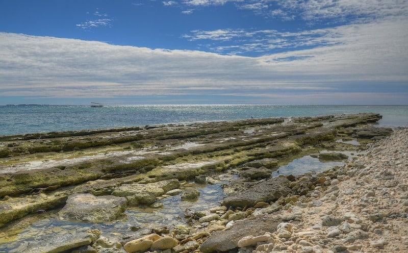lady-musgrave-island-australia island