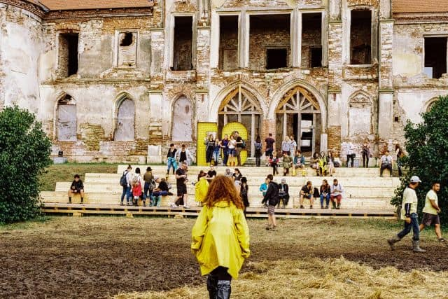 Romania: A Hidden Gem Waiting To Be Discovered