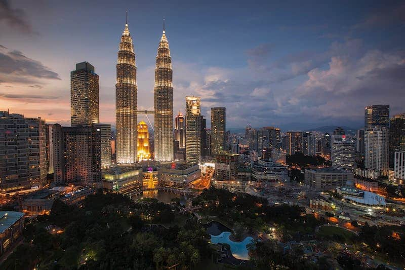 The Complete Travel Guide to Planning Your Holiday In Malaysia