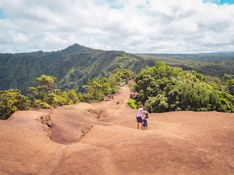 Pu'u-O-Kila-Lookout-Pihea-Trail-best-hikes-in-kauai-hawaii