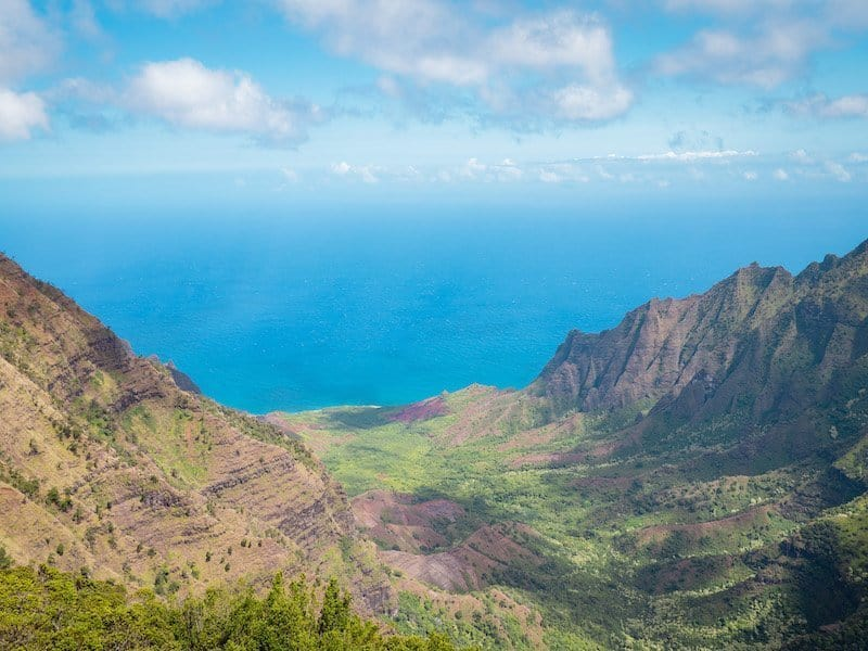 kalalau-lookout-best-hikes-in-kauai-hawaii