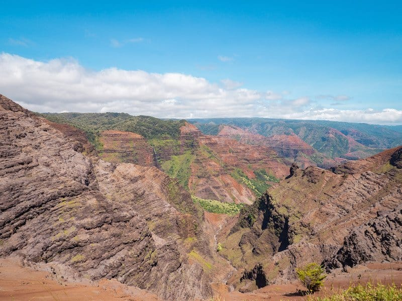 waimea-canyon-viewpoint-best-hikes-in-kauai-hawaii