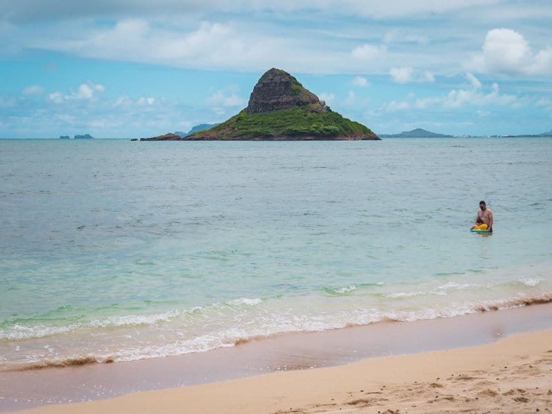 What To Pack For Hawaii – A Hawaii Packing List