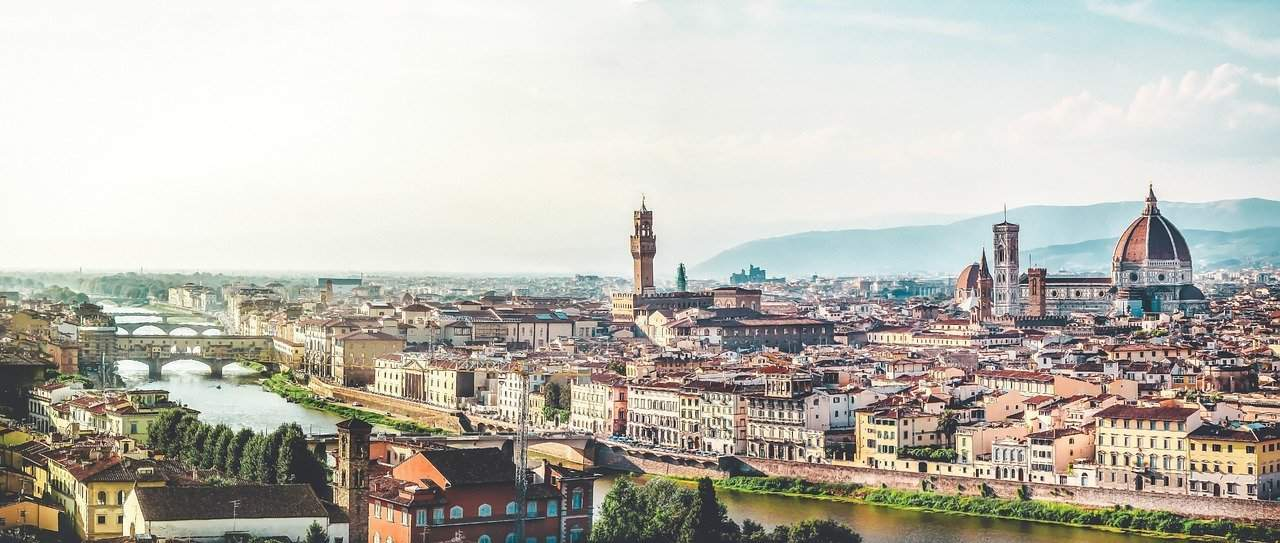 Travelling to Italy? Here are the Best Ways to Learn Italian Fast
