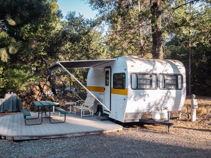 trailers-camping-things-to-do-around-Yosemite-National-Park-Tuolumne-California