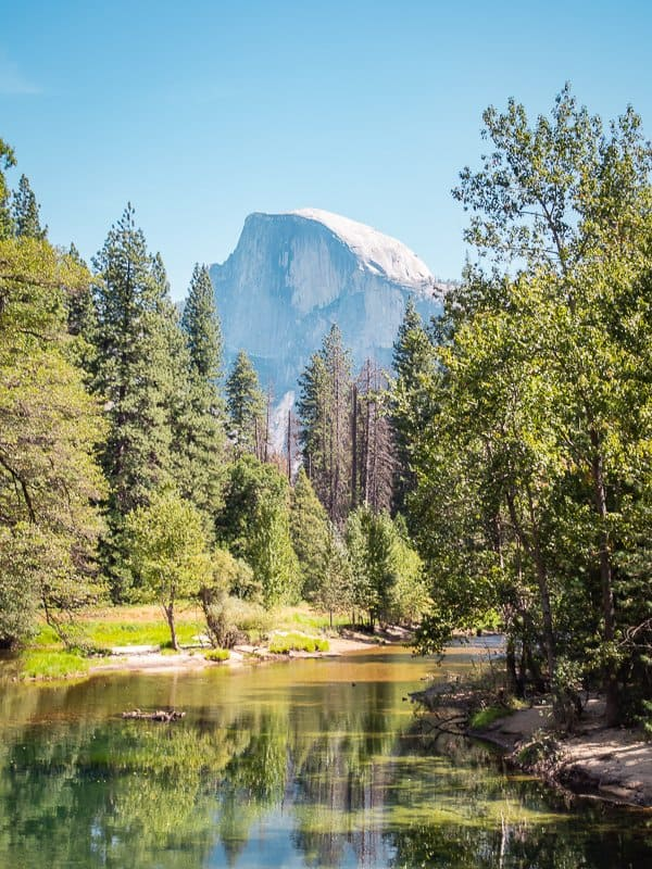 viewpoint-yosemite-half-dome-things-to-do-around-Yosemite-National-Park-Tuolumne-California