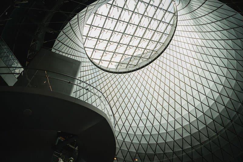 Fulton-Center, instagram nyc new york city