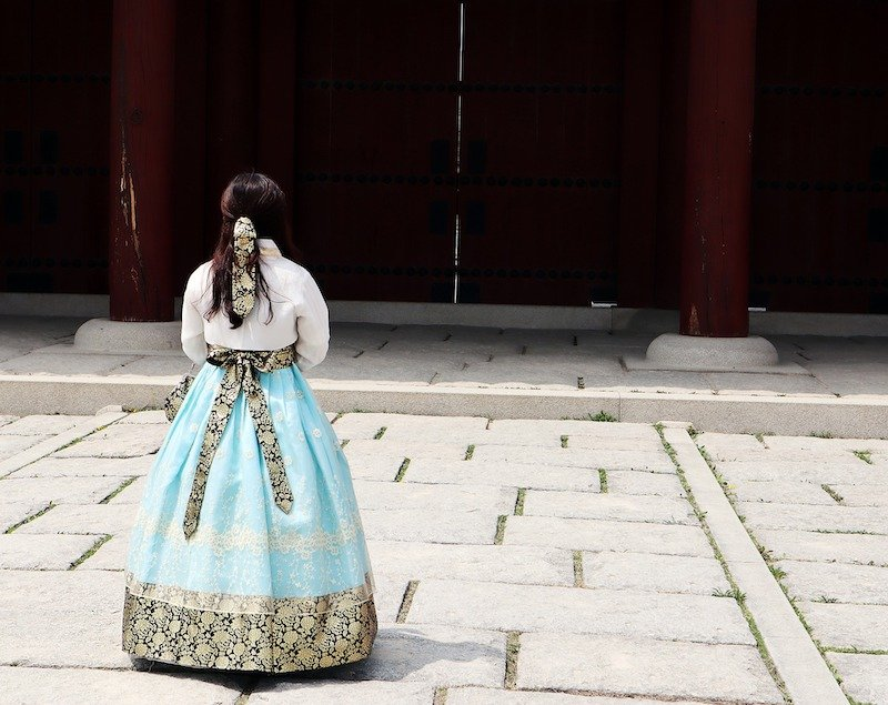 Bukchon Hanok Village in Seoul, South Korea – What To Expect?