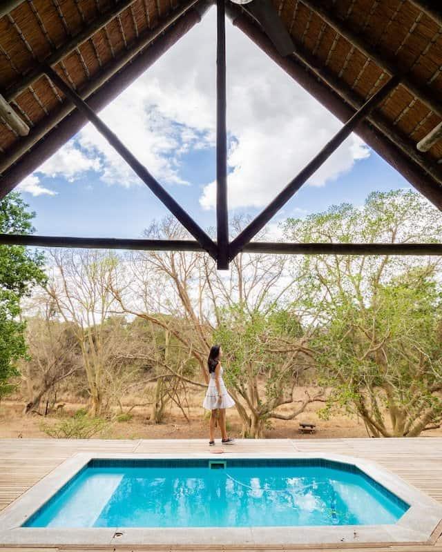 Rhino-River-Lodge-South-Africa-safari-game-drive