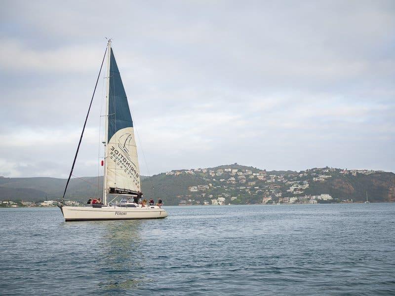 sunset sail cruise, Turbine-Boutique-Hotel-Spa-Knysna-South-Africa
