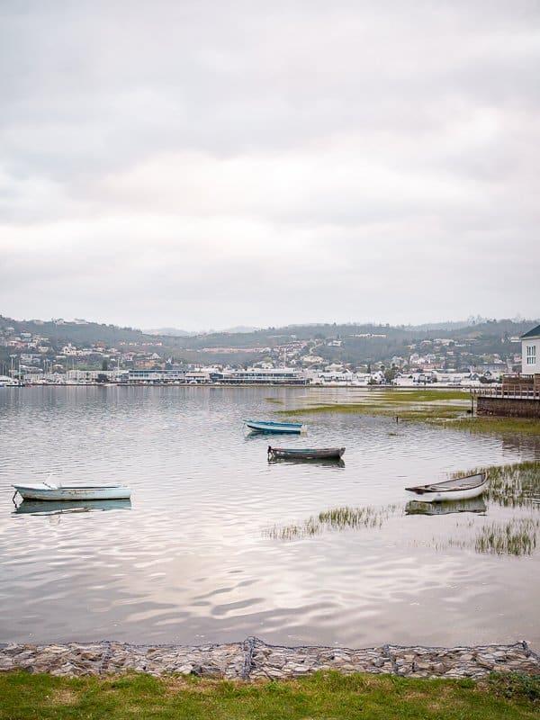 lake view, Turbine-Boutique-Hotel-Spa-Knysna-South-Africa