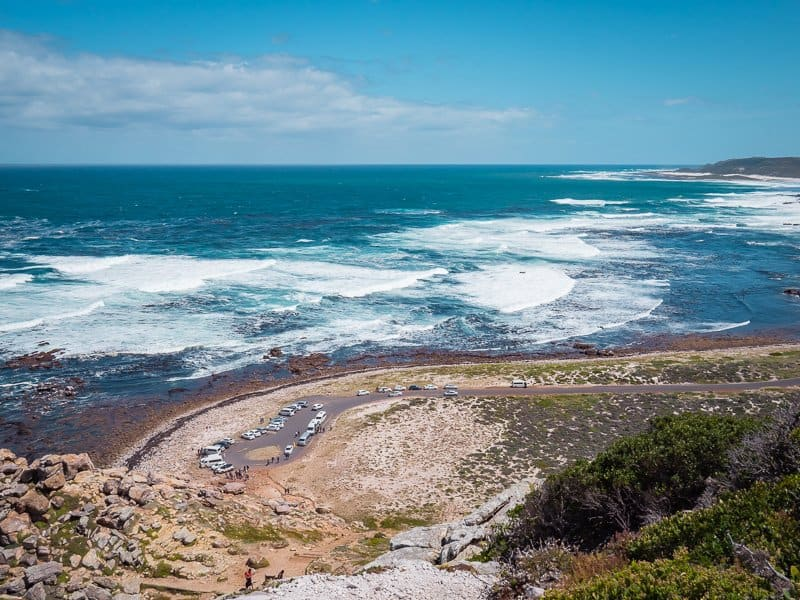 cape-of-good-hope-viewpoint-Cape-Town-South-Africa