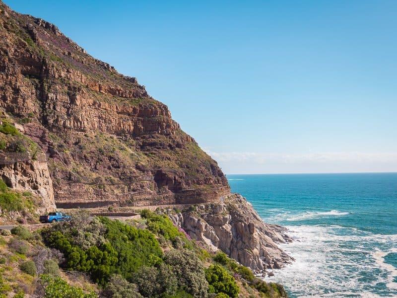 chapmans-peak-drive-Cape-Town-South-Africa