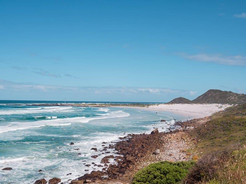 misty-cliffs-beach-Cape-Town-South-Africa
