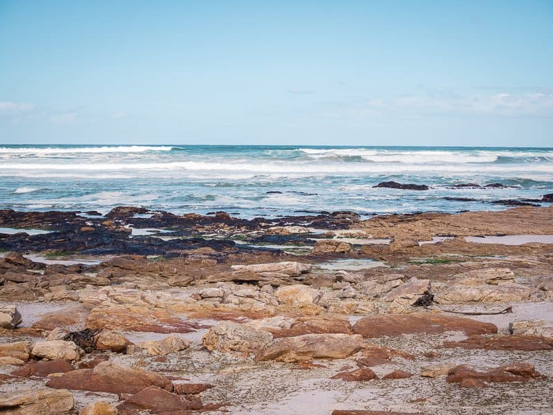scarborough-beach-Cape-Town-South-Africa