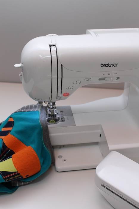 sewing, things to do indoors