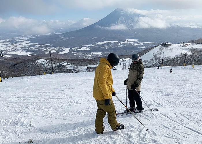 japan-lesson, ski, snowboard, snowsports