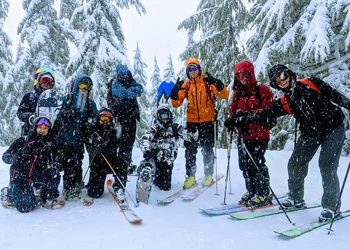 powder-in-canada, ski, snowboard, snowsports