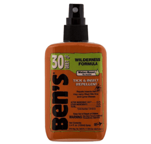 Bug SpraySwimsuit, hawaii packing list, what to pack for hawaii