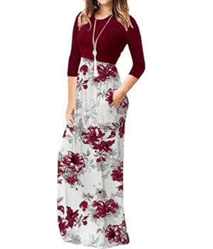 Maxi dressSwimsuit, hawaii packing list, what to pack for hawaii