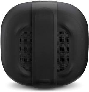 Portable Waterproof SpeakerSwimsuit, hawaii packing list, what to pack for hawaii