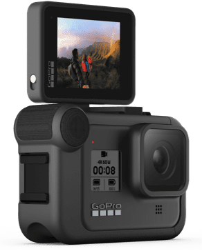 gopro 8, hawaii packing list, what to pack for hawaii